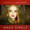 Inner Circle - Copertina