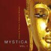 Mystica Vol.1 - Copertina