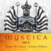 Mystica Vol.2 - Copertina