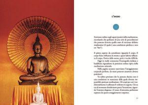 La Meditazione - L'inizio