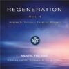 Regeneration vol. 1
